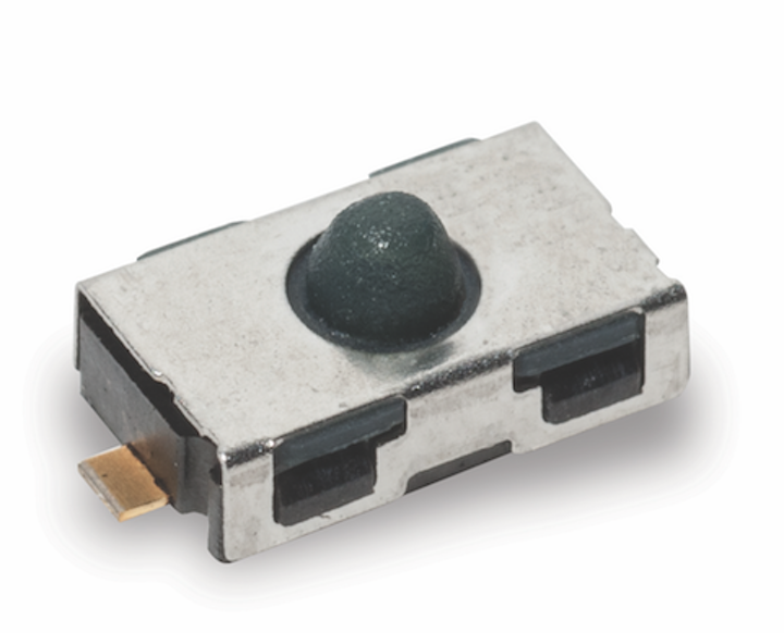 High-performance switches
