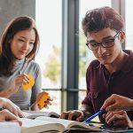 Online Tutoring Is The Simplest Way to Find Best Tutors