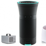 Order Top Quality Air Purifiers Easily Online