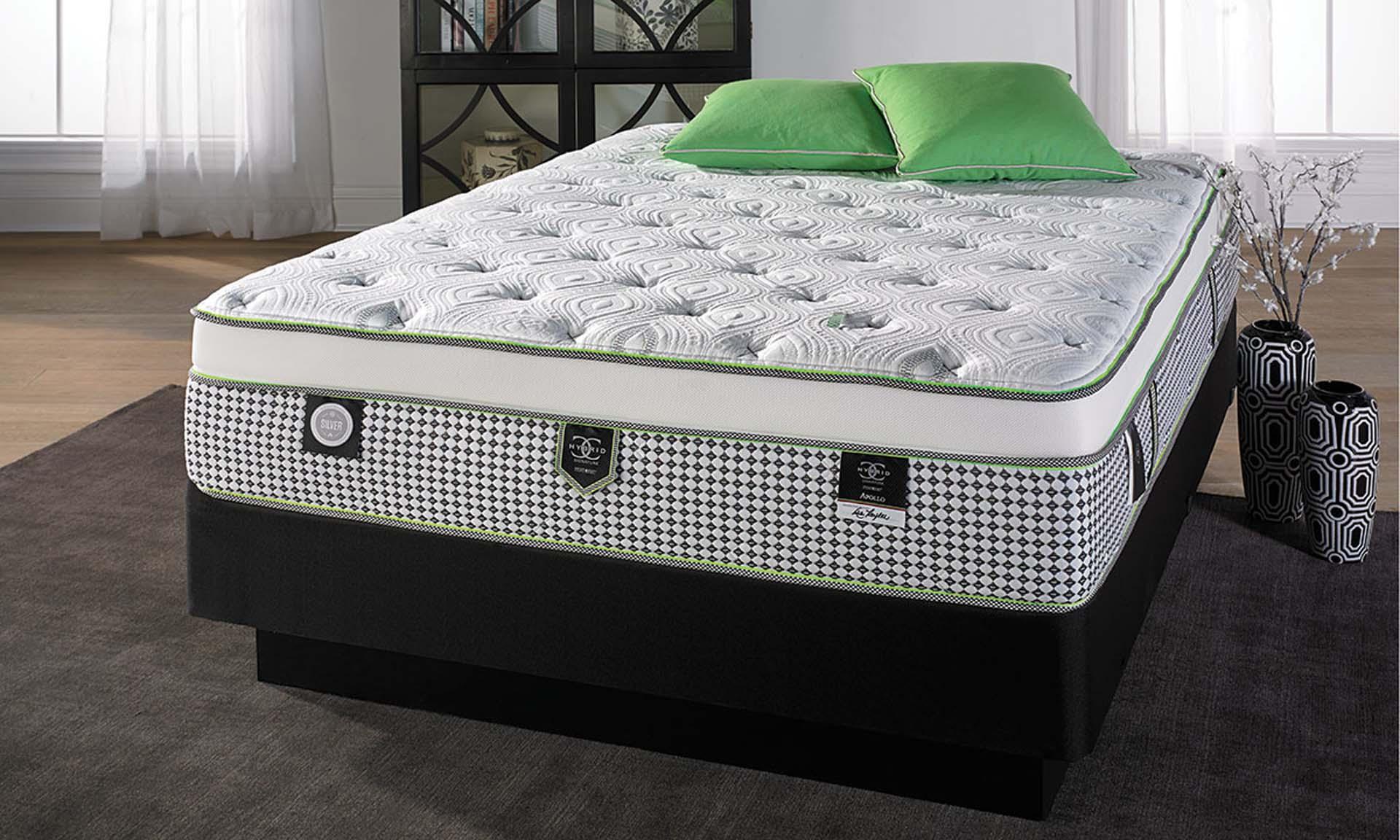 queen mattress Australia