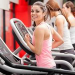 How to Buy Quality Treadmill in Australia