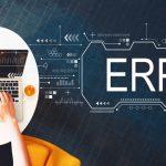 Understanding Enterprise Resource Planning Software and its Advantages